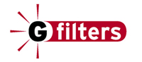 G Filters