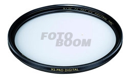 CLEAR MRC XS-Pro Digital nano (007M) 67mm