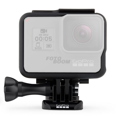Soporte The Frame HERO5 Black / HERO6 Black