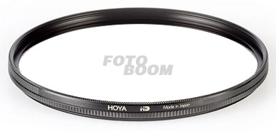 UV HD 72mm