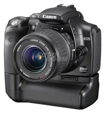 CANON EOS 300D CAMERA WIA DRIVERS FOR WINDOWS DOWNLOAD