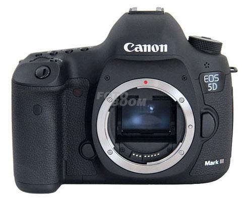 Ocular De Goma por ejemplo para Canon EOS 5D Mk 5D Mark IV EOS 5DS 5DSr 7D III 1D-C 1D-X