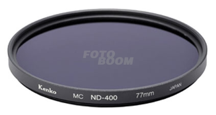 ND400 MC 77mm