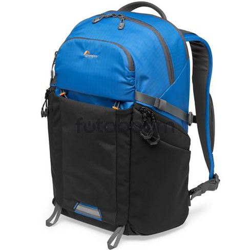 PHOTO ACTIVE BP 200 AW - AZUL