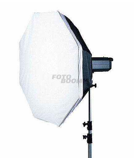 OBS-120LSR 120cm. Softbox
