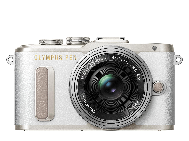 Tienda de fotografia e imagen digital con camaras digitales y accesorios