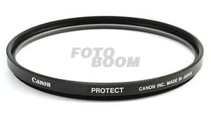 Protector 77mm