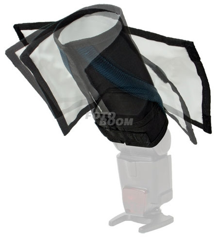 FlashBender SMALL Positionable Reflector