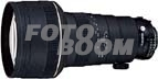 300mm f/2.8 AF PRO AT-X Canon EOS