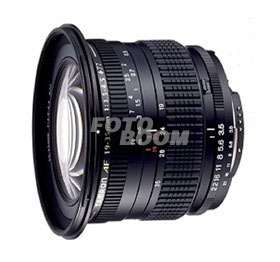 19-35mm f/3.5-4.5 AF Canon EOS