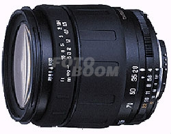 28-105mm f/4.5.6 AF IF Canon EOS