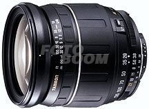 28-200mm f/3.8-5.6 AF XR (IF) ASP Canon EOS